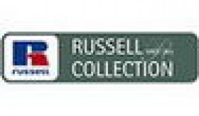 russell_collection.jpg
