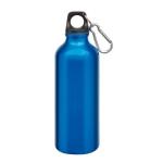 Aluminium Water Bottle 500ml