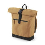 ROLL-TOP BACKPACK 32X44X13