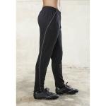 PA113 - Pantaloni da allenamento