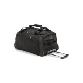 QD970 - Tungsten wheelie travel bag